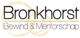 Bronkhorst Bewind & Mentorschap